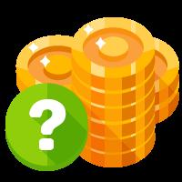 Online Casino Ohne Einzahlung Bonus Bekommen